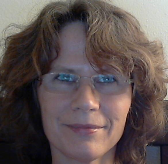 Kathy Cheney